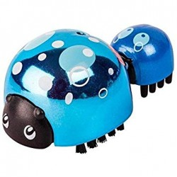 Little Live Pets Lil Ladybugs Shell Bug (LLP00000)